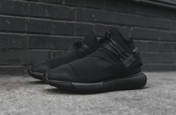 Adidas Tubular Triple Black Ebay